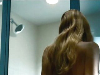 Stunning Babe Sarah Roemer Shows It All in a Hot Clip From 'Asylum'