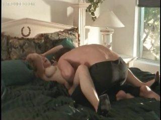Kimber Lynn Fucking Hard And Engulfing Cock