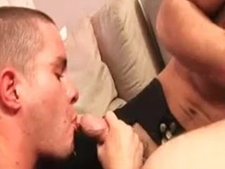 Extreme homo booty drilling and cock sucking action 23 by gaybulldog