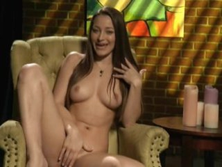 Sexy Dani Daniels shares a scarcely any trade secrets