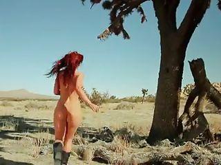 wild american beauties @ dream dates season 2, ep. 9