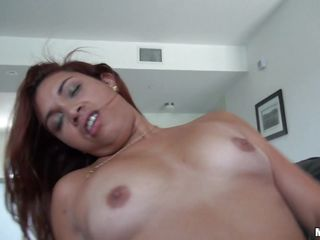 latina getting fucked hard