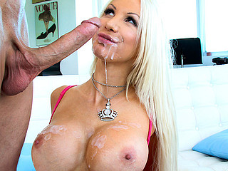 This Mother I'd Like To Fuck Likes Getting Pounded
