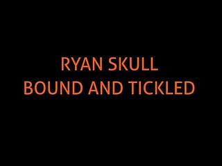 Ryan Gourd
