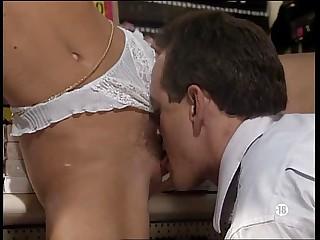 Lea Martini 4