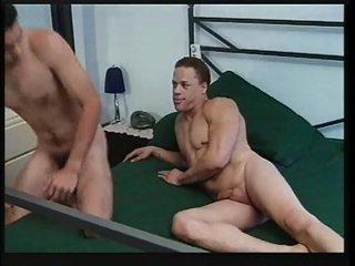 Sexy balls